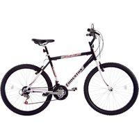 bicicleta-aro-26-houston-atlantis-freios-v-brake-preto-branco-bicicleta-aro-26-houston-atlantis-freios-v-brake-preto-branco-35172-0