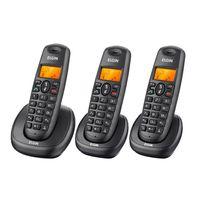 telefone-sem-fio-elgin-display-luminoso-com-2-ramais-tsf7003-telefone-sem-fio-elgin-display-luminoso-com-2-ramais-tsf7003-36715-0