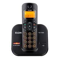 telefone-sem-fio-elgin-identificador-de-chamadas-e-viva-voz-tsf7500-telefone-sem-fio-elgin-identificador-de-chamadas-e-viva-voz-tsf7500-36716-0