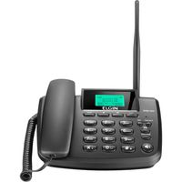 telefone-celular-fixo-dual-chip-e-identificador-de-chamadas-gsm200-telefone-celular-fixo-dual-chip-e-identificador-de-chamadas-gsm200-36718-0