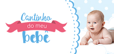 BannerMenuDepartamentosC