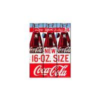 placa-madeira-375x50cm-azul-urban-coca-cola-six-bottle-placa-madeira-375x50cm-azul-urban-coca-cola-six-bottle-35947-0