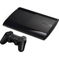 console-playstation-3-sony-500gb-controle-sem-fio-nacional-bivolt-37268-0