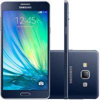 smartphone-galaxy-a7-samsung-dual-memoria-16-gb-camera-13-mp-preto-a700fd-smartphone-galaxy-a7-samsung-dual-memoria-16-gb-camera-13-mp-preto-a700fd-36261-0