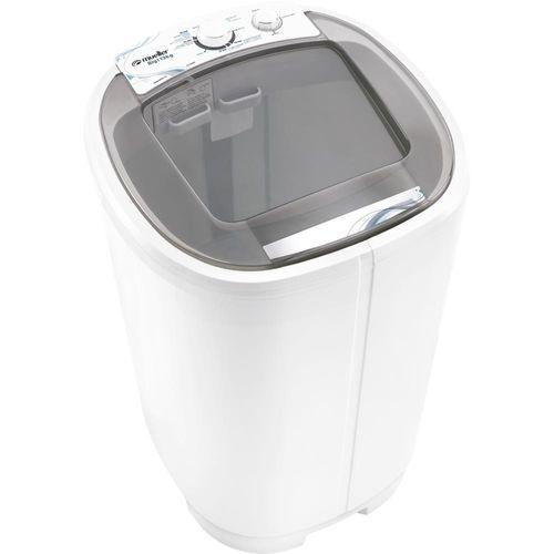 lavadora-de-roupas-mueller-13kg-branca-7-programas-big-mais-110v-37374-0