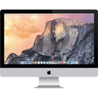 imac-apple-intel-core-i5-3-2ghz-8gb-1tb-tela-de-27-me088bza-imac-apple-intel-core-i5-3-2ghz-8gb-1tb-tela-de-27-me088bza-37428-0