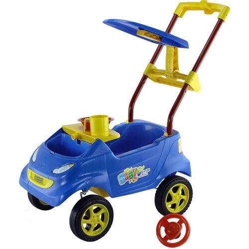 carro-infantil-com-empurrador-e-capota-movel-babycar-azul-escuro-homeplay-4006-carro-infantil-com-empurrador-e-capota-movel-babycar-azul-escuro-homeplay-4006-37333-0