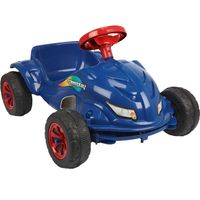 carro-infantil-a-pedal-speedplay-azul-homeplay-4050-carro-infantil-a-pedal-speedplay-azul-homeplay-4050-37343-0