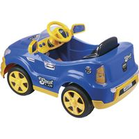 carro-eletrico-soutcar-homeplay-azul-com-controle-remoto-651-carro-eletrico-soutcar-homeplay-azul-com-controle-remoto-651-37346-0