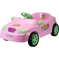 carro-infantil-a-pedal-com-capacete-mercedes-beauty-girls-rosa-homeplay-4130-carro-infantil-a-pedal-com-capacete-mercedes-beauty-girls-rosa-homeplay-4130-37349-0