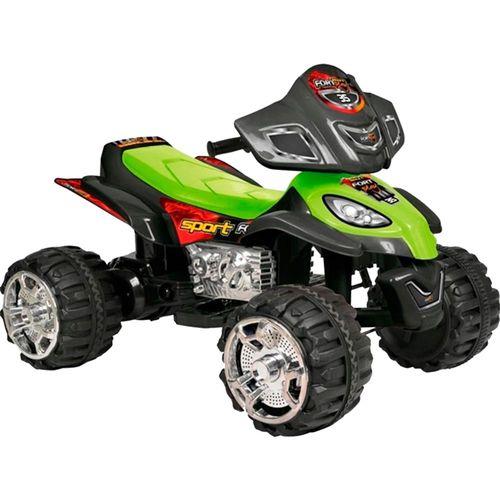 quadriciclo-eletrico-fort-play-preto-verde-com-cambio-e-marcha-re-660-quadriciclo-eletrico-fort-play-preto-verde-com-cambio-e-marcha-re-660-37361-0