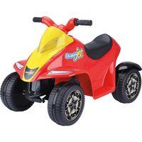 quadriciclo-eletrico-quadrijet-amarelo-verde-com-cambio-e-marcha-re-668-quadriciclo-eletrico-quadrijet-amarelo-verde-com-cambio-e-marcha-re-668-37362-0