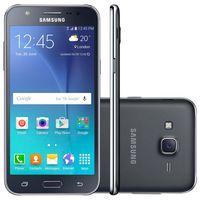 smartphone-galaxy-j5-samsung-dual-memoria-16-gb-camera-13-mp-preto-j500m-smartphone-galaxy-j5-samsung-dual-memoria-16-gb-camera-13-mp-preto-j500m-37286-0