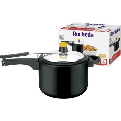 panela-de-pressao-rochedo-turbo-45-litros-preta-antiaderente-panela-de-pressao-rochedo-turbo-45-litros-preta-antiaderente-37107-0