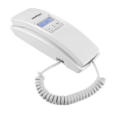 telefone-intelbras-display-luminoso-e-identificador-de-chamadas-tc-2110-telefone-intelbras-display-luminoso-e-identificador-de-chamadas-tc-2110-36766-0