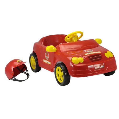 carro-infantil-a-pedal-com-capacete-mercedes-bombeiros-homeplay-4127-carro-infantil-a-pedal-com-capacete-mercedes-bombeiros-homeplay-4127-37350-0