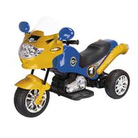 moto-eletrica-infantil-speed-choper-homeplay-azul-com-buzina-e-som-motor-248-moto-eletrica-infantil-speed-choper-homeplay-azul-com-buzina-e-som-motor-248-37354-0
