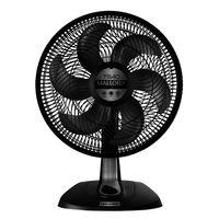 ventilador-arno-turbo-silencio-40cm-cinzapreto-ts40-black-ventilador-arno-turbo-silencio-40cm-cinzapreto-ts40-black-32226-0