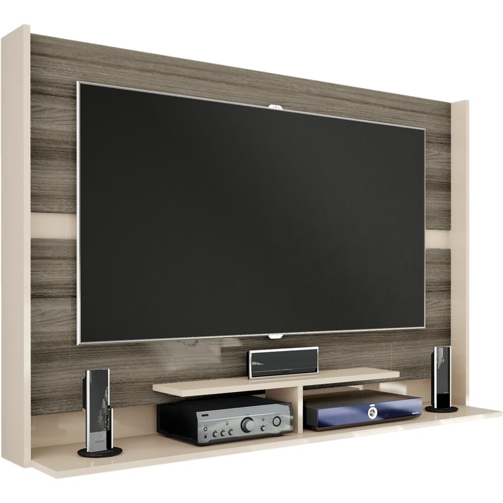 Sala Com Tv Em Painel ~ painelparatvemmdfemdpcaemmunhomeflashnogueriaareia372600