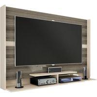 painel-para-tv-em-mdf-e-mdp-caemmun-home-flash-nogueria-areia-37260-0
