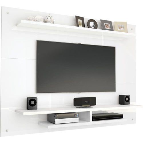 painel-para-tv-em-mdf-e-mdp-caemmun-home-invertis-branco-37263-0