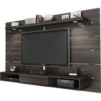 painel-para-tv-em-mdf-e-hdf-caemmun-home-lumina-capuccino-37267-0