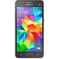smartphone-samsung-galaxy-gran-prime-dual-camera-8-mp-cinza-g531hdl-smartphone-samsung-galaxy-gran-prime-dual-camera-8-mp-cinza-g531hdl-37454-3