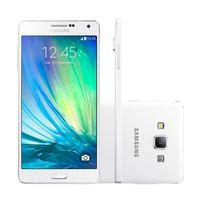 smartphone-galaxy-a7-samsung-dual-memoria-16-gb-camera-13-mp-branco-a700fd-smartphone-galaxy-a7-samsung-dual-memoria-16-gb-camera-13-mp-branco-a700fd-36260-0