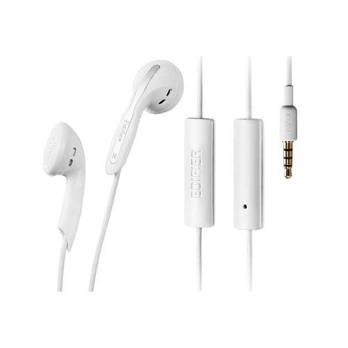 fone-de-ouvido-com-microfone-edifie-branco-h180p-fone-de-ouvido-com-microfone-edifie-branco-h180p-37197-0