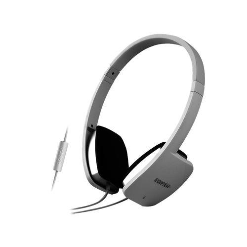 headphone-com-microfone-edifier-branco-h640p-headphone-com-microfone-edifier-branco-h640p-37201-0