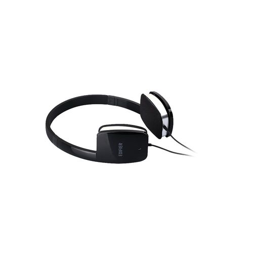 headphone-com-microfone-edifier-preto-h640p-headphone-com-microfone-edifier-preto-h640p-37238-0