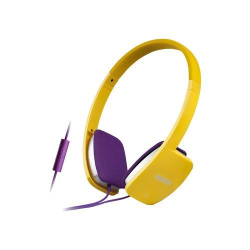headphone-com-microfone-edifier-amarelo-h640p-headphone-com-microfone-edifier-amarelo-h640p-37239-0