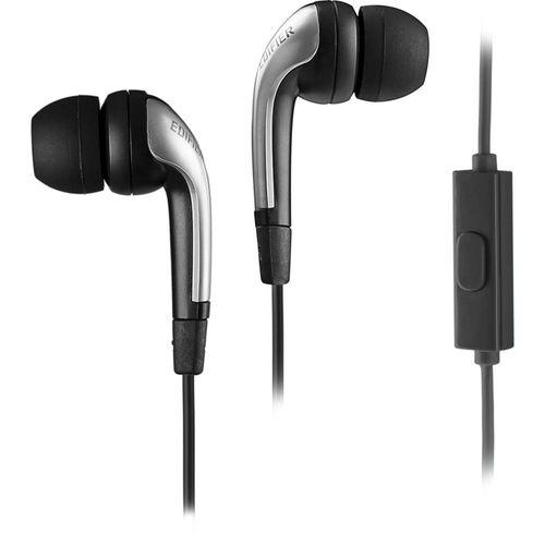 fone-de-ouvido-com-microfone-edifier-preto-h220p-fone-de-ouvido-com-microfone-edifier-preto-h220p-37199-0