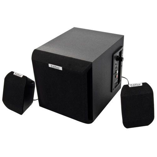caixa-de-som-edifier-dabinete-de-madeira-15w-total-preto-100b-caixa-de-som-edifier-dabinete-de-madeira-15w-total-preto-100b-37196-0