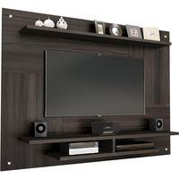 painel-para-tv-em-mdf-e-mdp-caemmun-home-invertis-cappuccino-37264-0