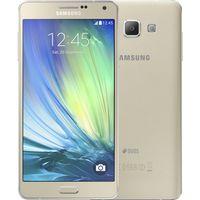 smartphone-galaxy-a7-samsung-dual-memoria-16-gb-camera-13-mp-dourado-a700fd-smartphone-galaxy-a7-samsung-dual-memoria-16-gb-camera-13-mp-dourado-a700fd-37065-0