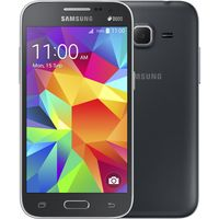 smartphone-samsung-galaxy-win-2-duo-android-4-4-memoria-8-gb-camera-5mp-cinza-g360-smartphone-samsung-galaxy-win-2-duo-android-4-4-memoria-8-gb-camera-5mp-cinza-g360-37250-0