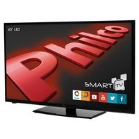 tv-led-40-philco-smart-tv-dtv-wi-fi-hdmi-e-usb-ph40e36dsgw-tv-led-40-phi
