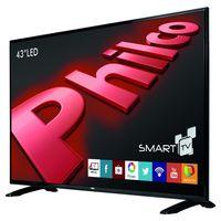 tv-led-43-philco-smart-tv-dtv-wi-fi-hdmi-e-usb-ph43e30dsgw-tv-led-43-philco-smart-tv-dtv-wi-fi-hdmi-e-usb-ph43e30dsgw-37444-0