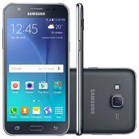smartphone-galaxy-j5-samsung-dual-memoria-16-gb-camera-13mp-preto-j500m-smartphone-galaxy-j5-samsung-dual-memoria-16-gb-camera-13mp-preto-j500m-37619-0