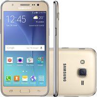 smartphone-galaxy-j5-samsung-dual-memoria-16-gb-camera-13mp-dourado-j500m-smartphone-galaxy-j5-samsung-dual-memoria-16-gb-camera-13mp-dourado-j500m-37620-0