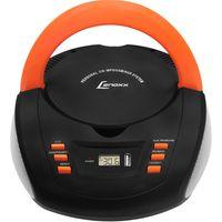 radio-portatil-boombox-lenoxx-ccd-player-amfm-mp3usb-preto-laranja-bd125pl-radio-portatil-boombox-lenoxx-ccd-player-amfm-mp3usb-preto-laranja-bd125pl-37882-0