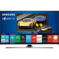tv-led-40-samsung-smart-tv-full-hd-usb-e-wi-fi-40j5500-tv-led-40-samsung-smart-tv-full-hd-usb-e-wi-fi-40j5500-37819-0
