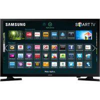 tv-led-43-samsung-full-hd-smart-tv-hdmi-e-usb-un43j5200agxzd-tv-led-43-samsung-full-hd-smart-tv-hdmi-e-usb-un43j5200agxzd-37820-0