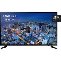 tv-led-55-samsung-ultra-hd-smart-tv-hdmi-e-usb-un55ju6000gxzd-tv-led-55-samsung-ultra-hd-smart-tv-hdmi-e-usb-un55ju6000gxzd-37828-0
