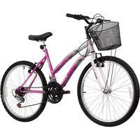 bicicleta-aro-24-track-bikes-parati-18-velocidades-com-cesto-branco-roxo-bicicleta-aro-24-track-bikes-parati-18-velocidades-com-cesto-branco-roxo-37815-0
