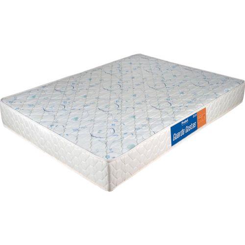 colchao-solteiro-espuma-com-tecido-em-poliester-e-algodao-88x188cm-probel-guarda-costa-d33-colchao-solteiro-espuma-com-tecido-em-poliester-e-algodao-88x188cm-probel-guarda-costa-d33-37-0