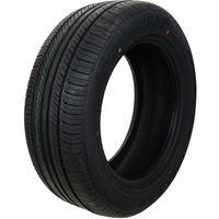 pneu-linglong-radial-618-20555-r-19-111v-pneu-linglong-radial-618-20555-r-19-111v-37421-0