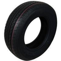 pneu-goodride-su318-26565-r-17-112t-pneu-goodride-su318-26565-r-17-112t-37392-0