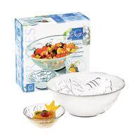 conjunto-para-salada-kig-7-pecas-em-vidro-ngr10b72gb-conjunto-para-salada-kig-7-pecas-em-vidro-ngr10b72gb-37937-0